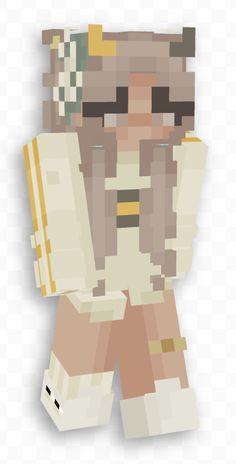 Minecraft Skins Tomboy, Minecraft Character Skins, Minecraft Skins Female, Minecraft Skins Cute, Minecraft Skins Aesthetic, Minecraft Banners, Minecraft Characters, Amazing Minecraft, Cool Minecraft Houses