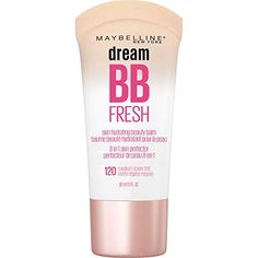 The 13 Best BB Creams of 2020