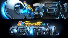 Major rebrand for the signature news show on Comcast SportsNet. Created at Troika.
