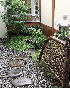 Google Image Result for http://www.asherbrowne.com/image/home_img/courtyard.jpg