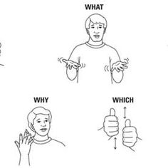 Teach Yourself American Sign Language – Basic Sign Language Studies Online Teach Yourself American Sign Language – Basic Sign Language Studies Online,Special Education & Teaching Teach Yourself American Sign Language – Basic Sign Language. Baby Sign Language Chart, Sign Language Basics, Sign Language For Kids, Sign Language Phrases, Sign Language Alphabet, Learn Sign Language, British Sign Language, Simple Sign Language, Deaf Language