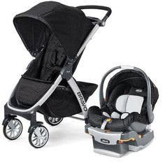 Special Offers - Chicco  Bravo 22 lb Stroller Trio System  Ombra - In stock & Free Shipping. You can save more money! Check It (December 05 2016 at 09:58PM) >> http://babycarseatusa.net/chicco-bravo-22-lb-stroller-trio-system-ombra/