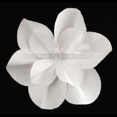 Znalezione obrazy dla zapytania kwiaty z papieru 3d