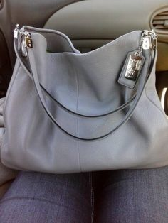 2015 latest Coach Purse Bags online outlet, cheap Coach handbags outlet,just… It Bag, Coach Handbags, Purses And Handbags, Hermes Handbags, Big Purses, Cheap Handbags, Fashion Bags, Fashion Backpack, Fashion Fashion