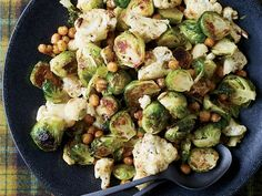 original-201212-r-jerk-spiced-brussels-sprouts-cauliflower-and-chickpeas.jpg