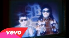 "Music video for the song ""Gone Too Soon"", sung by Michael Jackson for his friend Ryan White."