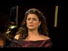 cecilia bartoli a portrait | Cecilia Bartoli : A portrait in concert at the Savoy Hotel - Vidéo ...