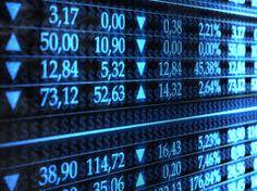 BFC: Mercado financeiro em perigo