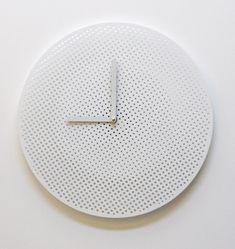 Ahorrar tiempo, es clave. Timesaving is key. Ce qui économise le temps, c'est clé. www.albertalagrup.com