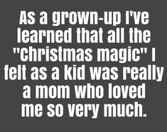 Great Quotes, Love Quotes, Prayer For Mothers, Roots And Wings, I Love My Son, Thanks Mom, Family Bonding, Holiday Treats, Getting Old