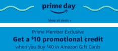 Amazon Deals, Saving Money, Day, Cards, Gifts, Stuff To Buy, Presents, Save My Money, Map