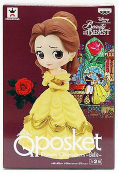 Toys & Hobbies Humble 1pieces/lot 15cm Pvc Ariel Belle Tangeled Belle The Princess Snow White More Style Doll Girs Ltoys Holiday Gifts Christmas Gift Sturdy Construction