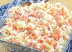 Greek Recipes, Light Recipes, Salad Bar, Healthy Salad Recipes, Fajitas, Diet Tips, Food And Drink, Cooking Recipes, Tasty