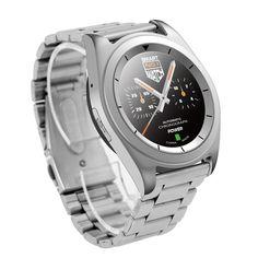 G6s ips bluetooth smart watch schrittzähler schlaf-monitor call/sms erinnerung mp3 smartwatch für ios android herzfrequenzmessung //Price: $US $38.50 & FREE Shipping //     #smartuhren