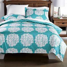 Maison on pinterest duvet covers duvet cover sets and for Housse de couette sears
