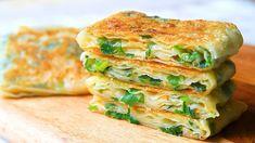 Veggie Recipes, Asian Recipes, Cooking Recipes, Ethnic Recipes, Breakfast Recipes, Dinner Recipes, Good Food, Yummy Food, Quick Meals
