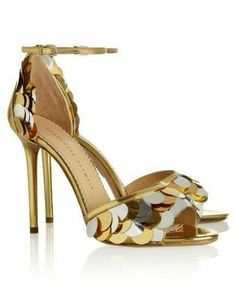 78482a6701352 4455 best zapatos images on Pinterest