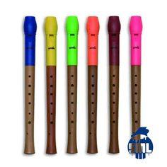 Instrumentos de iniciação musical (Orff) Goldon, encontra no Salão Musical de Lisboa.