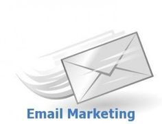 Email Marketing | Big Idea Mastermind  http://workonlineacademy.com/track/go.php?c=john_henry