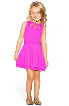 girls dresses - Google Search