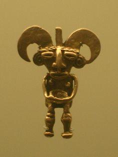 zenu art of colombia Gold Wallpaper Hd, Colombian Art, Royal Diamond, Armband Tattoo Design, African Artists, Mesoamerican, Maya, Indigenous Art, Ancient Jewelry