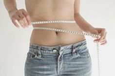 Remedios Naturales: Remedio casero para tener barriga plana