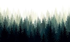 128,495 Wood Background Stock Illustrations, Clip art, Cartoons & Icons Mountain Illustration, Forest Illustration, Green Mountain, Free Vector Graphics, Vector Art, Motion Graphics, Landscape Silhouette, Forest Background, Wood Background