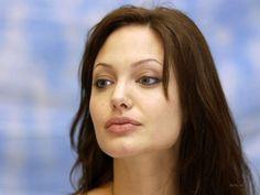 Angelina Jolie | Desktop Wallpapers: angelina jolie 2011 Wallpapers