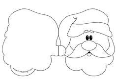 Disegni correlatiBiglietto auguri compleannoBiglietto di Natale con pupazzo di neveBiglietto di Natale da stampareBiglietto di Natale colorato da stampareBiglietto a forma di albero di NataleBiglietto Natale Buone FesteBiglietto...