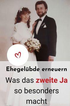 Ein Renewal of Vows, eine Erneuerung der Ehegelübde oder ein zweites Ja ist so besonders! Ich verrate euch, warum ihr darüber nachdenken solltet. #eheversprechen #renewal Traumerfüllerin - Traurednerin in Straubing und Regensburg