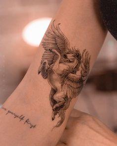 Life Tattoos, Body Art Tattoos, Hand Tattoos, Small Tattoos, Sleeve Tattoos, Ma Tattoo, Piercing Tattoo, Tattoo Wings, Piercings