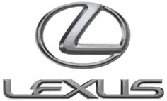 Lexus the high-end name for Toyota was 1st presented in 1989 with the entry of LS 400.