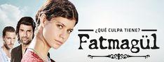 Todos los Capitulos de fatmagul   Fatmagul Capitulos Completos en Español Latino