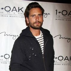 Film-News.co.uk Newsdesk   Kourtney Kardashian's ex-boyfriend Scott Disick spent part of America's holiday weekend (27-28May17) flirting with Lionel Richie's teenage daughter on a yacht in Cannes, France.   The reality TV star has been living up the bachelor lifestyle in Europe...