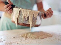 kitchen mess cooking - Buscar con Google