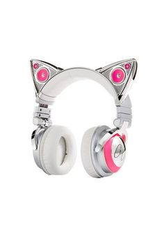 20 Gifts That Tween Girls Will Totally Love 15 Best Gifts for Tween Girls 2018 – Great Gift Ideas for and 12 Year Old Girls - toys 9 Year Old Girl Birthday, 8 Year Old Girl, Birthday Presents For Girls, Art Birthday, Birthday Images, Tween Girl Gifts, Tween Girls, Gifts For Tweens, Surprise Gifts For Him