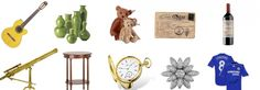 Have a look at Value My Stuff on Ebay Hire. New Market, Antiques, News, Ebay, Look, Design, Art, Art Background, Antiquities