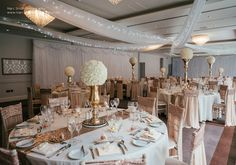 Your fairy tale wedding at Hensol Castle awaits. Set in beautiful South Wales, Hensol Castle is the perfect setting for your dream wedding. Glitter Wedding, Wedding Dj, Free Wedding, Luxury Wedding, Wedding Venues, Wedding Stuff, Wedding Photos, Wedding Venue Decorations, Gold Decorations