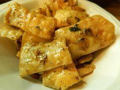 +**+ ขนมไทย หมายเลข ๒ ++++ ขนมกรอบเค็ม สูตรนี้อร่อยมาก +**+ - Pantip