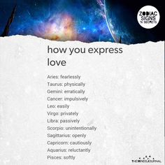 How You Express love - https://themindsjournal.com/how-you-express-love/