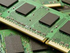 Bobology Newsletter: What is RAM?