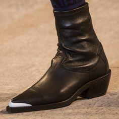 f37a3db588b54 Schuhtrends 2019  Diese Schuhe sind 2019 mega angesagt!