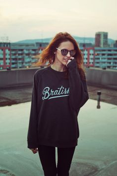 every.little.thing: Bratiska