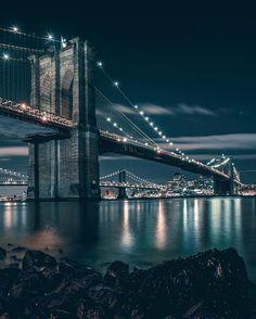 Bridging the gap _ _ _ _ _ _ #artofvisual #streetshared #imaginatones #illgrammers #agameoftones #moodygrams #visualoflife #urbanandstreet #streetactivity #streetmagazine #shotaward #yngkillers #heatercentral #fatalframes #aov300k #urbanromantix #watchthisinstagood #what_i_saw_in_nyc #way2ill #mkexplore #createcommune #sky_high_architecture #thecreative #theimaged #instamagazine_ #exploretocreate #meistershots #ink361