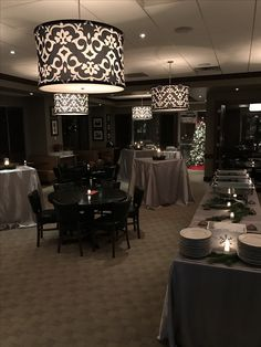 Private Party At Parma 8200 Bloomington Minnesota Large Parties Dining Italian Restaurant