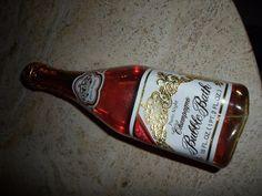 Bubble Bath - Paris Night Champagne, 18 fl. oz. #ParisNight