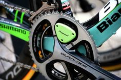 Eight bike trends to look out for 2016 - Cycling Weekly