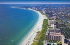 marco island florida - Google Search