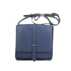 hermes messenger bag for men