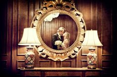 True Photography Weddings | A Collection Of Our Favorite Wedding Photos and Information on Vendors and Wedding Coordinators